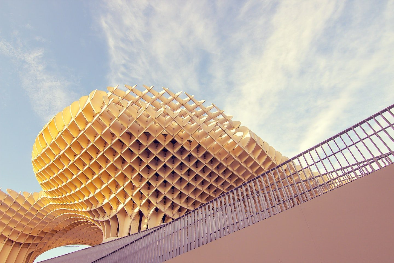 Caso de éxito: La Central de Sevilla