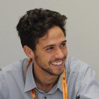 Marc Antoni Macià