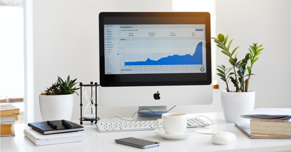 Guide to Marketing Automation for Financial Services