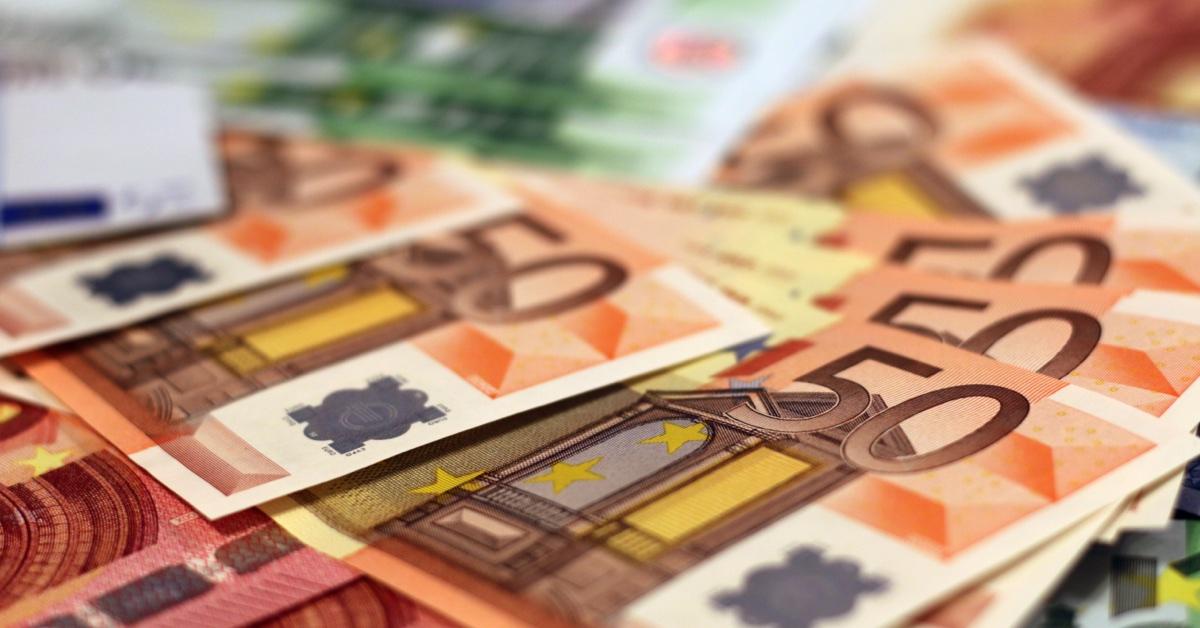 5 Fuentes de financiación indispensables para pymes españolas