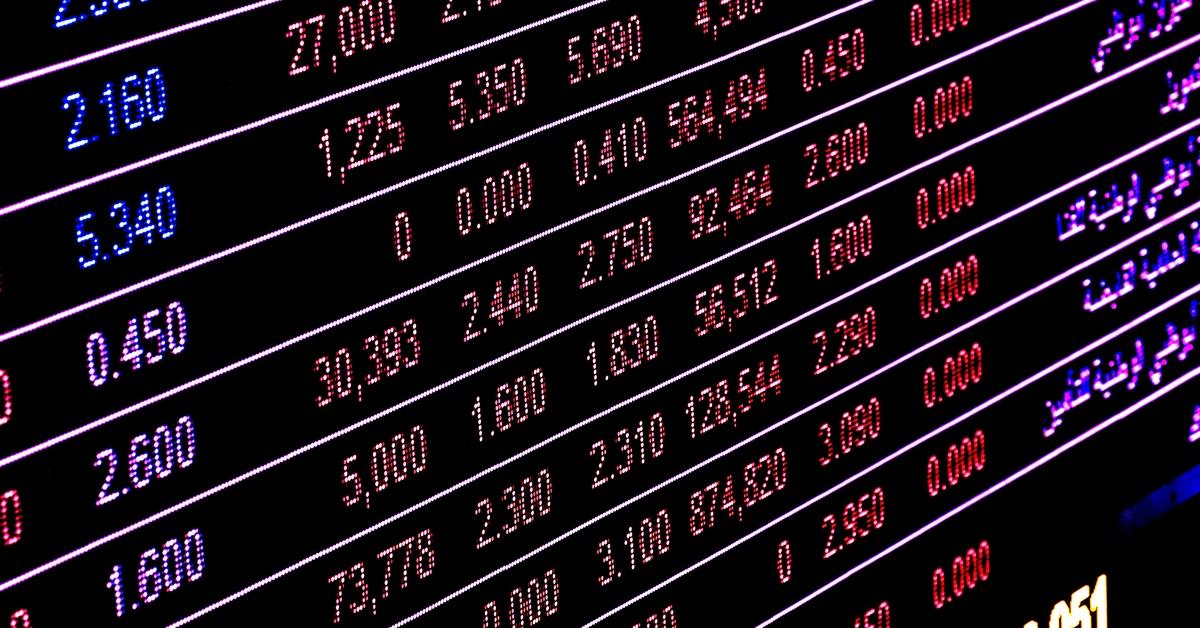 Cómo optimizar tu flujo de caja durante una crisis de liquidez