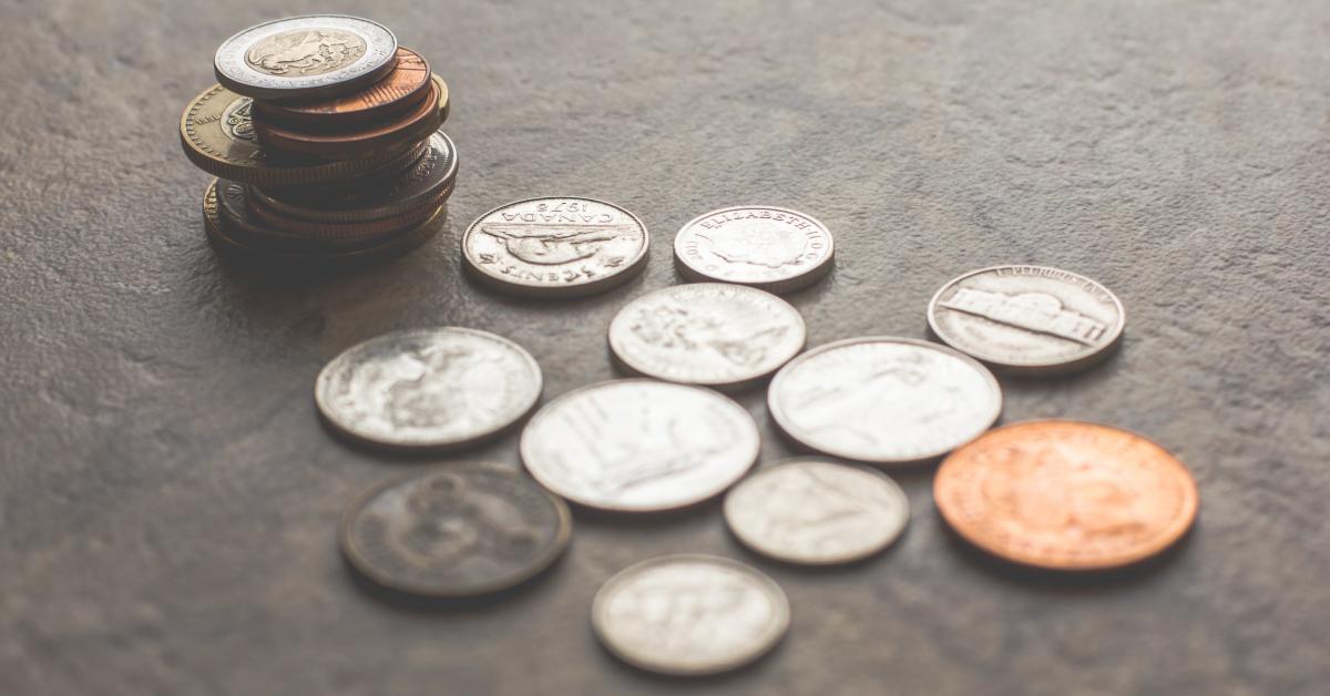 5 Índices de liquidez para mejorar la salud financiera