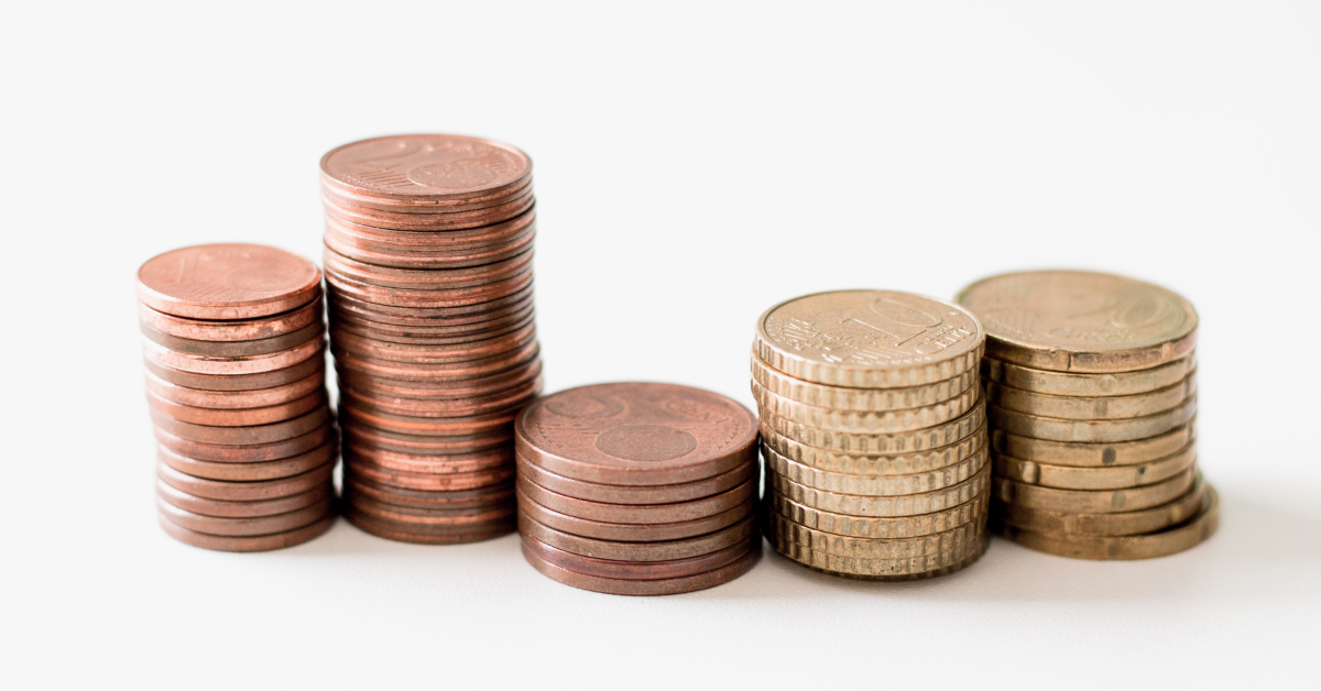 ¿Qué es el ratio de solvencia?