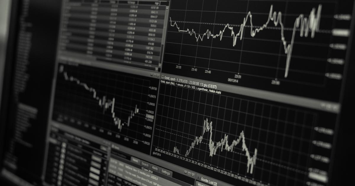¿Qué es el cash pooling y cuáles son sus ventajas para las empresas?