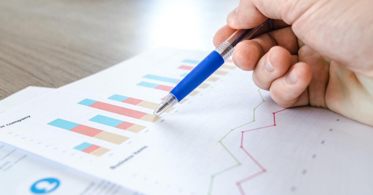 5 métricas fundamentales para evaluar la rentabilidad de tu empresa