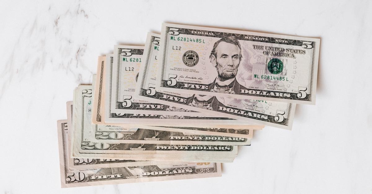 Aumenta los recursos económicos de tu empresa con una ampliación de capital