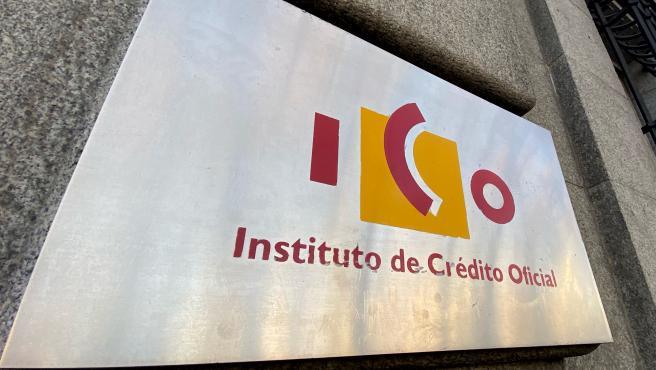 Las Líneas ICO a debate