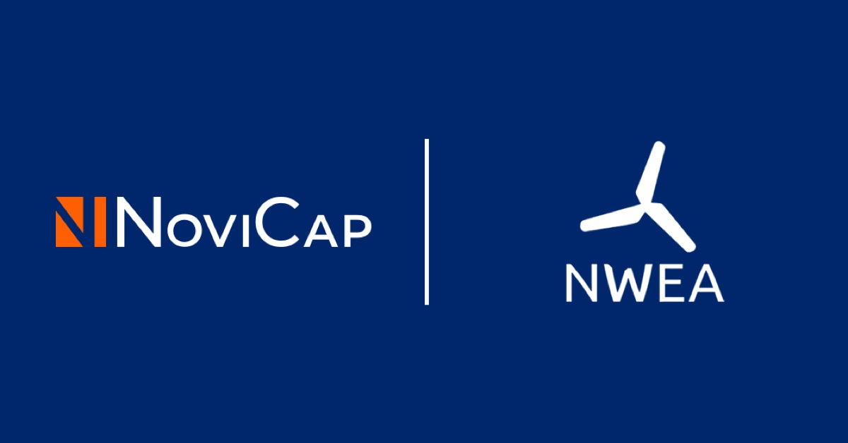 NoviCap and NWEA partner to support companies with innovative working capital solutions