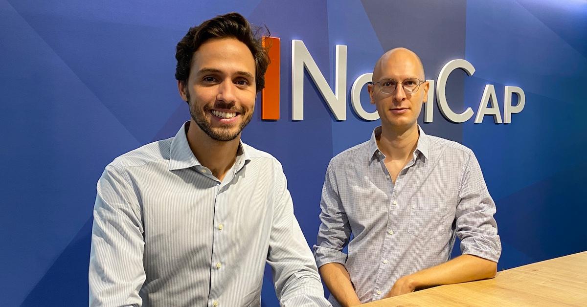 NoviCap supera los 100M€ financiados a más de 500 empresas desde el inicio de la pandemia
