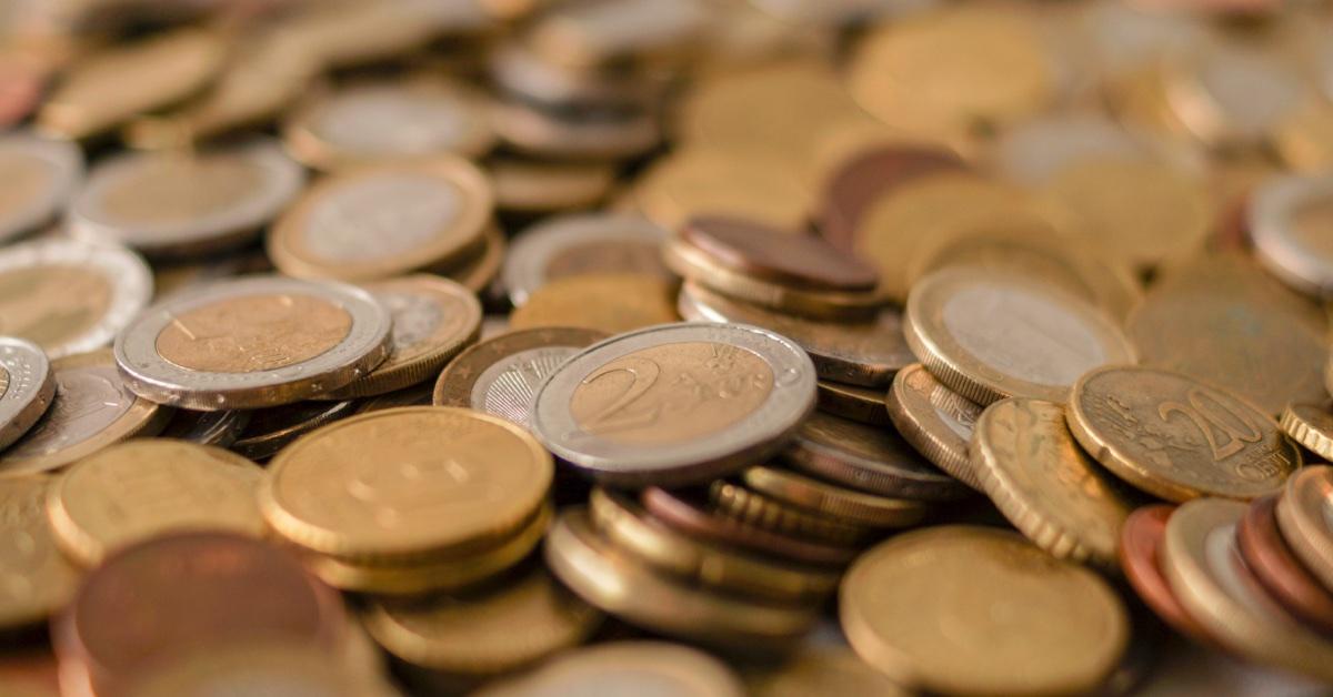 Las necesidades de liquidez de las empresas españolas