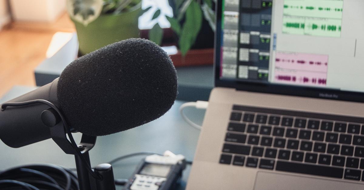 Los mejores Podcast de negocios en 2020