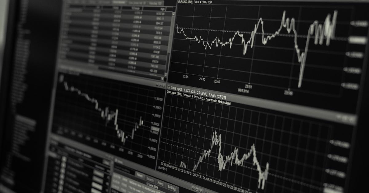 Los efectos de los tipos de interés negativos en las hipotecas