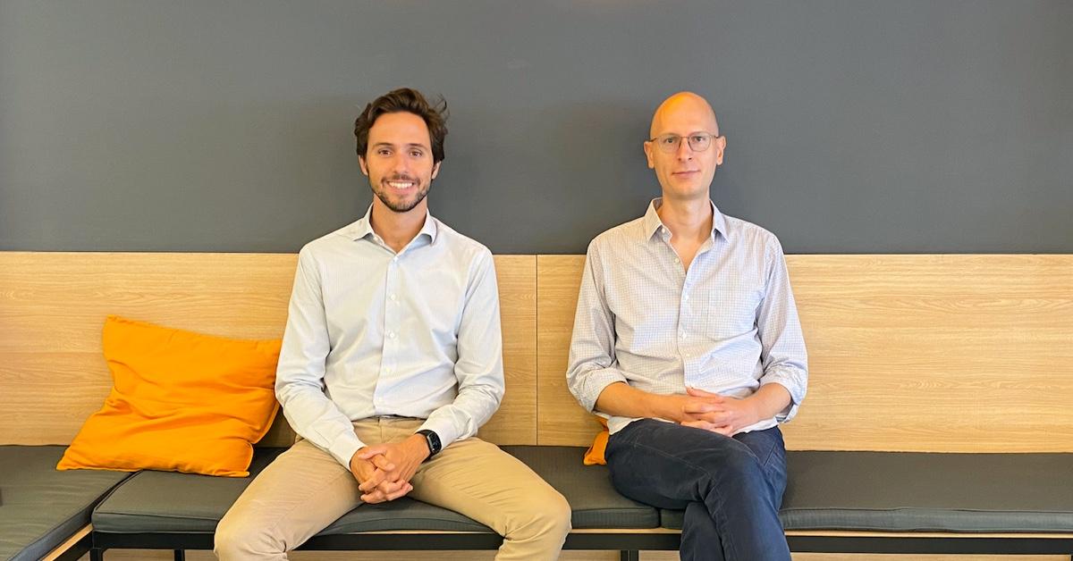 NoviCap cierra un 2020 de pleno crecimiento con más de 206 M€ financiados a más de 1000 empresas