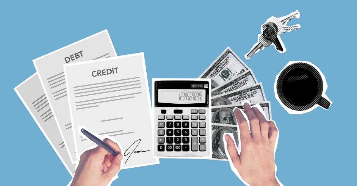 El endeudamiento empresarial: ¿Es bueno o malo?