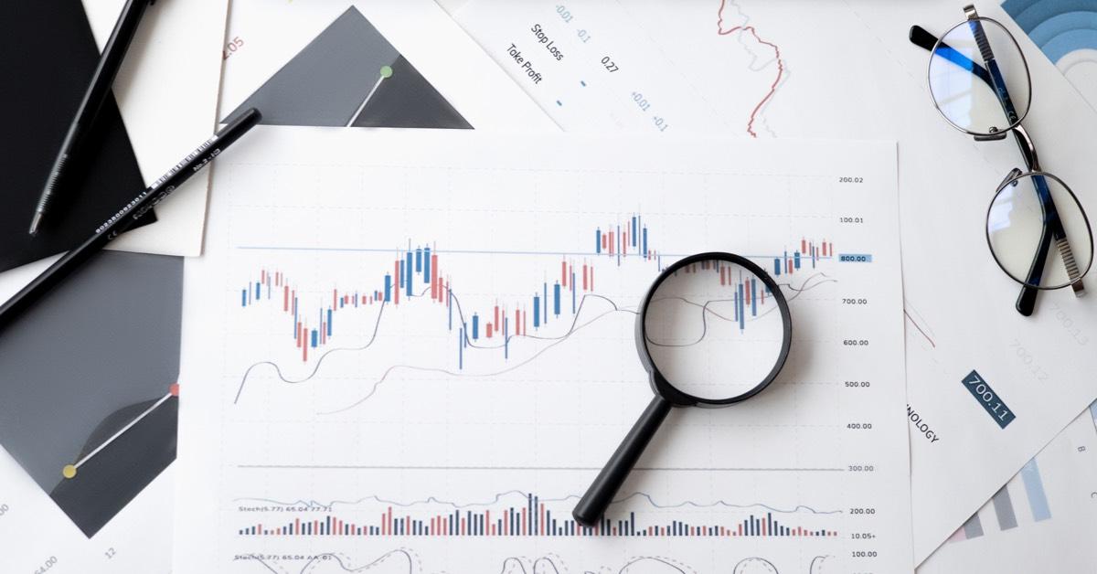 Un aumento de las insolvencias indica que las empresas necesitan financiación