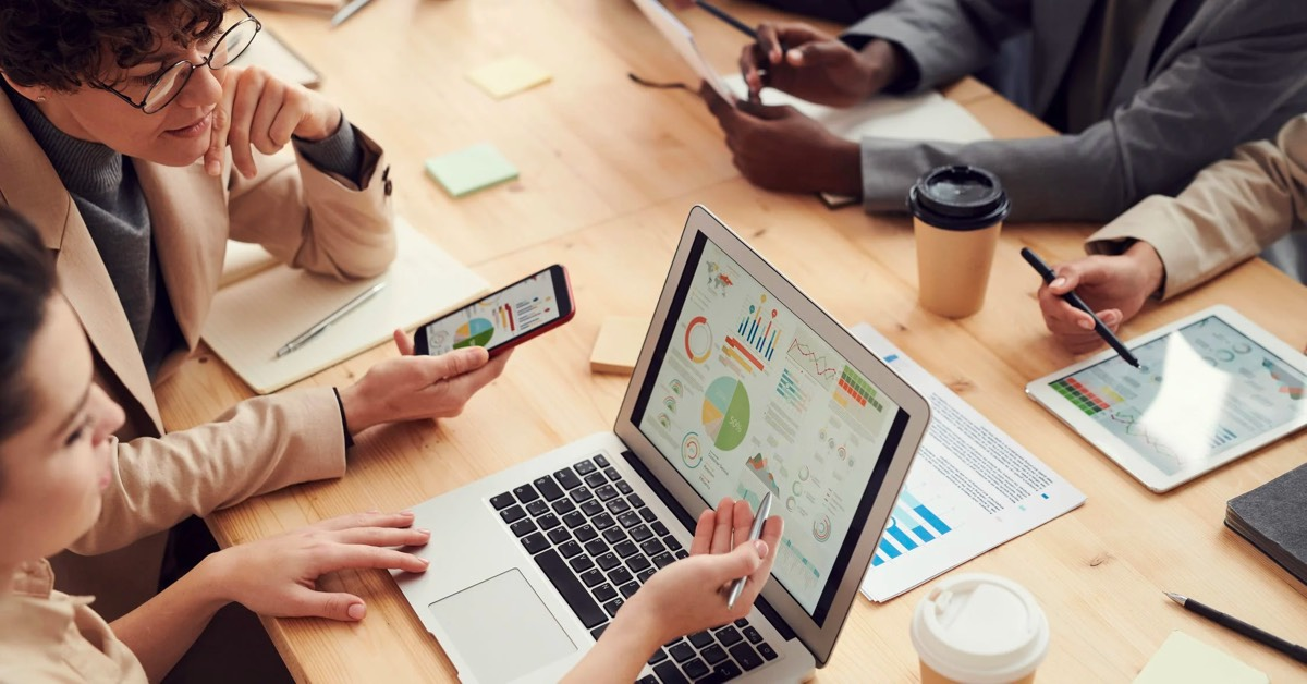 Financiación para empresas en concurso: todo lo que debes saber