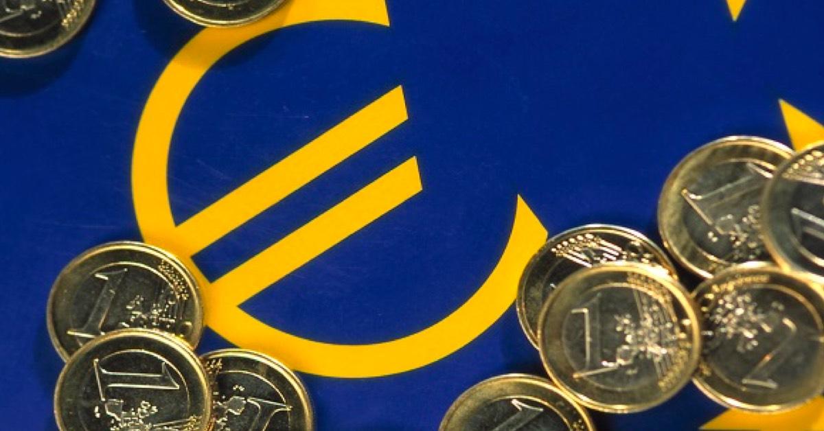 Fondos europeos y el plan de recuperación español
