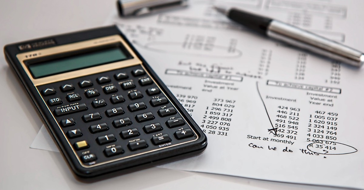 Cómo y por qué realizar un análisis financiero de la empresa