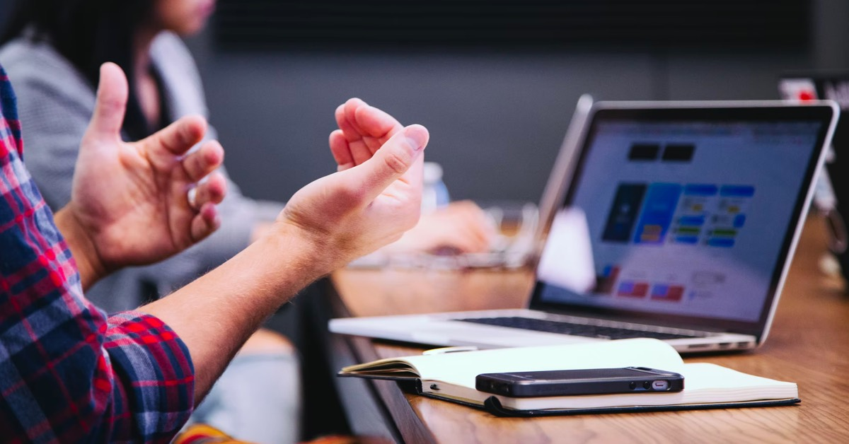 El CFO como responsable de la ciberseguridad financiera de la empresa. ¿Cómo debe actuar?