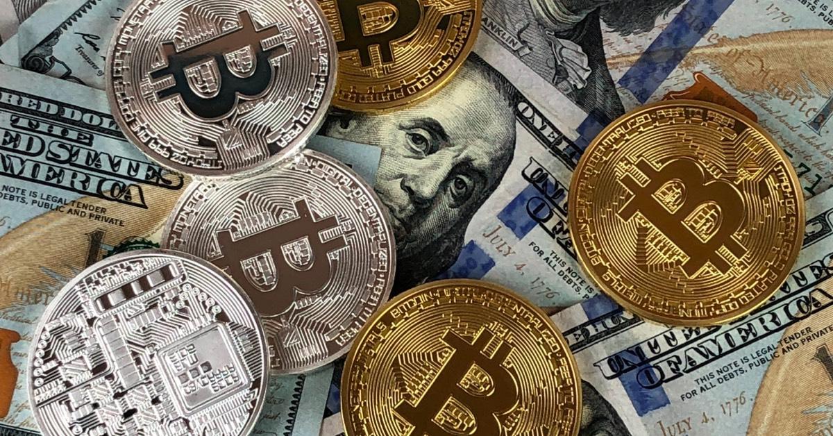 Initial Coin Offer (ICO): la revolución de la financiación empresarial dentro del mercado de las criptomonedas